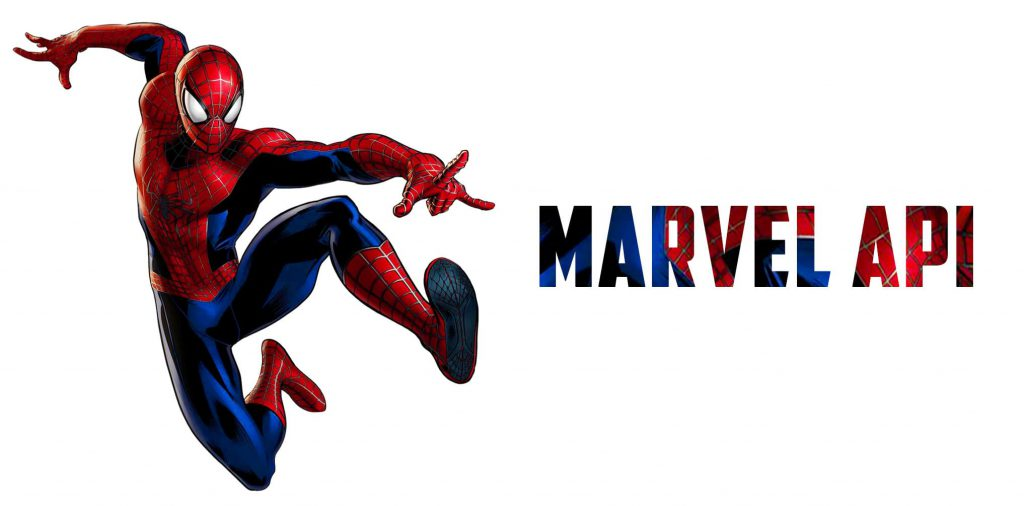 spidermanMarvel-min